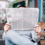 roman kraft  Zua2hyvTBk unsplash 150x150 - Læs om de nye bøger i avisen